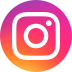 Find Rhythm Bells on Instagram